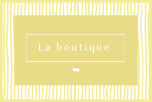 btn-boutique